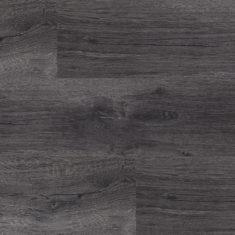 Iron Sands 235x235 - Alpine