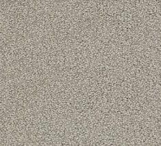 Izumi 235x213 - Tatami Twist