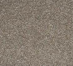 Larimer 2 235x213 - Florissant ll