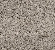 Linen 1 235x213 - Cambric