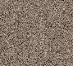 Mineral 2 235x213 - Cornwell Twist