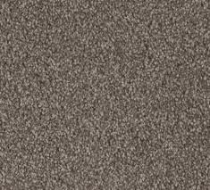 Mist 1 235x213 - Columbia