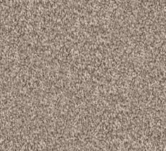 Mist 6 235x213 - Springlake