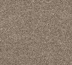 Mist Stipple 235x213 - Devenport twist