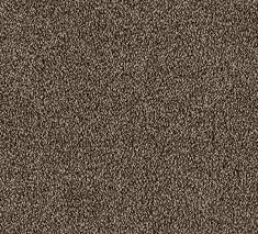 Mocha Stipple 1 235x213 - Royal Oak Twist