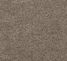 Mocha stipple 235x213 - Cornwell Twist