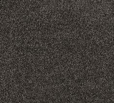 Mondo 2 235x213 - Cornwell Twist