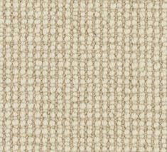 Oatmeal 235x213 - Ravine 4m