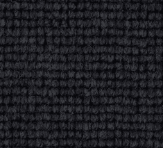 Obsidian 235x213 - Pebble Grid