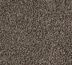 Oilskin 1 235x213 - Columbia