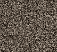 Oilskin 2 235x213 - Detroit