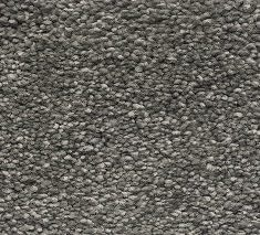 Olive Grey 235x213 - Inscape