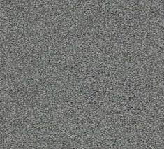 Otaru 235x213 - Tatami Twist