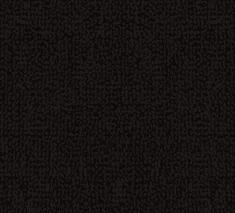 Panther 235x213 - Callisto