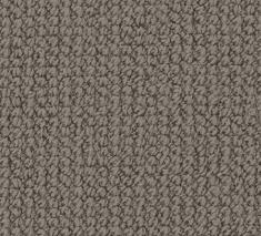 Pecan 1 235x213 - Twyne