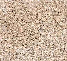 Raw Cotton 235x213 - Inscape