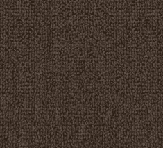 Red brown 235x213 - Callisto
