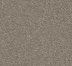 Riverstone 235x213 - Regal Charm