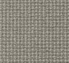 Rockface 235x213 - Highlands 4m