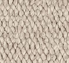 Sandstone 1 235x213 - Royal Gully