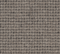 Scoria 235x213 - Pebble Grid