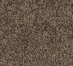 Silver Chalice 2 235x213 - Wales Twist