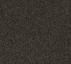 Silver Chalice 235x213 - Alabama