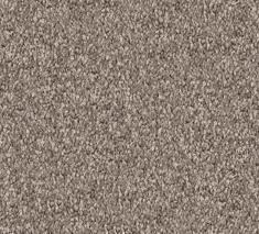 Silver Chalice 5 235x213 - Springlake
