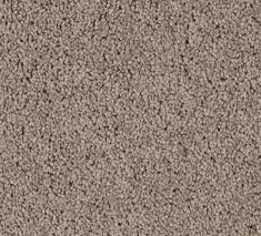 Stone 1 235x213 - Columbia