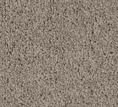 Stone 2 235x213 - Detroit