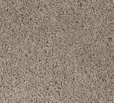 Stone 235x213 - Alabama
