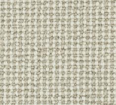 Stone 3 235x213 - Highlands 4m