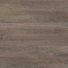 Stormy Grey 235x235 - Alpine