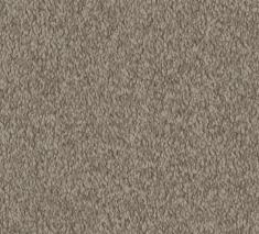 Tapioca 235x213 - South Seas