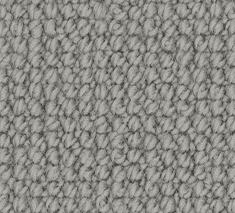 Vapour 1 235x213 - Twyne