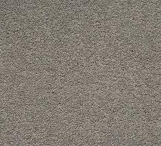 Yuma 2 235x213 - Florissant ll