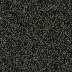 cinder 1 235x235 - Enchant 48