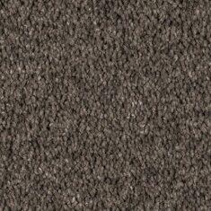 concrete 235x235 - Idaho
