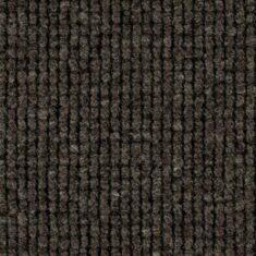 galena 235x235 - Pebble Grid II 4M