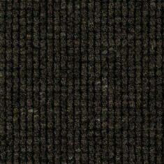 granite 235x235 - Pebble Grid II 4M