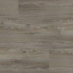 limestone 235x235 - Aaria