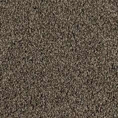 oilskin 2 235x235 - Windsor Twist