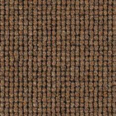 spinel 235x235 - Pebble Grid II 4M