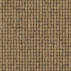 sulphur 235x235 - Pebble Grid II 4M