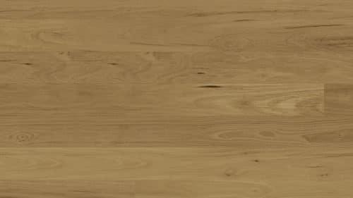 timber flooring naturals blackbutt floor godfrey hirst floors 500x281 -
