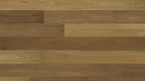timber flooring naturals spotted gum floor godfrey hirst floors 500x281 - timber_flooring-naturals-spotted_gum-floor-godfrey_hirst_floors