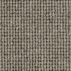 travertine 235x235 - Pebble Grid II 4M