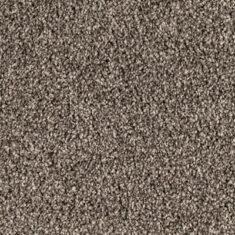 truffle 1 235x235 - Windsor Twist
