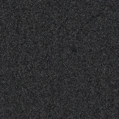Anthracite 158 235x235 - Wexford
