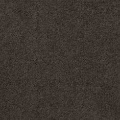 Bark 1646 RGB 1 235x235 - Empire